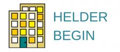 cropped-helder-begin-new-logo-2016-2.png